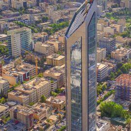 برج جهان کودک